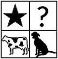 http://nghiatq.files.wordpress.com/2011/03/bcg-matrix.png?w=170&h=142